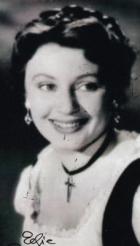 Elfie Pertramer