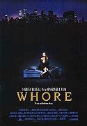 Děvka (Whore)