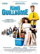 Král Guillaume (King Guillaume)