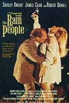 Lidé deště