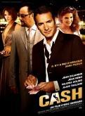 Cash (Ca$h)