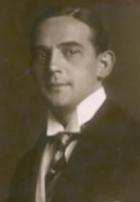 Josef Reithofer