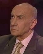 Arťom Karapeťan