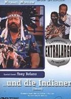 Extralarge: Indiáni (Extralarge: Indians)