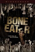 Požírač kostí (Bone Eater)