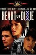 Srdce jihu (Heart of Dixie)