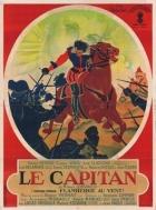Kapitán (Le capitan)