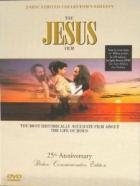 Ježíš (Jesus)