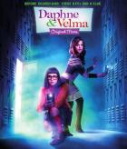 Daphne a Velma (Daphne & Velma)