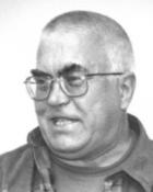 Peter Glocko