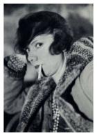 Thérèse Dorny
