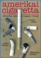 Amerikai cigaretta