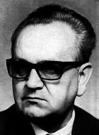 Jiří Srnka