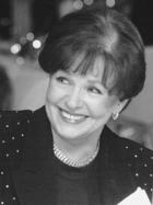 Natalia Fatějeva