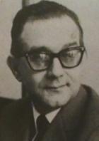 Nenad Brixi