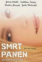 Smrt panen (The Virgin Suicides)