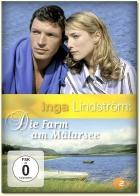Moře lásky: Farma u jezera (Inga Lindström - Die Farm am Mälarsee)