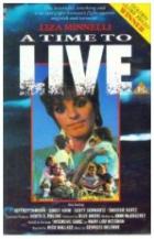 Čas pro život (A Time to Live)