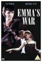 Emmina válka (Emma's War)