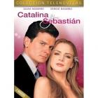 Catalina a Sebastian