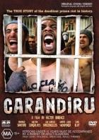 Vzpoura ve věznici Carandiru (Carandiru)