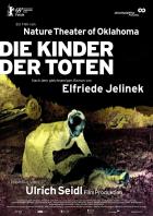 Děti mrtvých (Die Kinder der Toten)