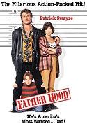 Táta lump (Father Hood)