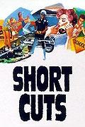 Prostřihy (Short Cuts)