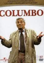 Columbo a vražda rockové hvězdy (Columbo and the Murder of a Rock Star)