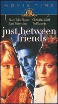 Přítelkyně (Just Between Friends)