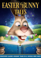Easter Bunny Tales
