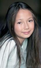 Cindy Joo