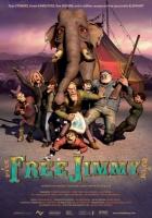 Zachraňte Jimmyho (Slipp Jimmy fri)