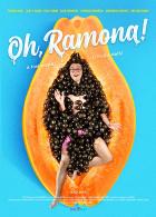 Ach, Ramono! (Oh, Ramona!)