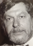 Viktor Knapp