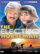 Elektrický jezdec (The Electric Horseman)