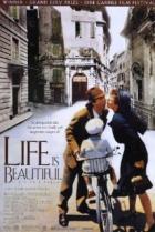 Život je krásný (La vita é bella)