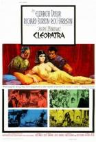 Kleopatra (Cleopatra)