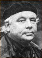 Vladimír Denisenko