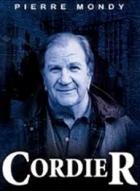 Komisař Cordier