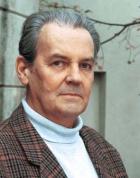 Jerzy Moes