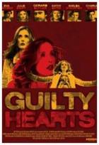 Provinilá srdce (Guilty Hearts)