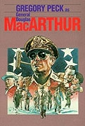 Generál MacArthur (MacArthur)