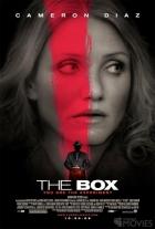 Box (The Box)
