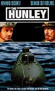 Ponorka Hunley (The Hunley)
