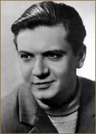 Jurij Bogoljubov