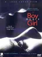 Když chlapec potká dívku (Boy Meets Girl)