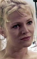Eleonore Melzer - Filmografie - žánrová - FDb.cz