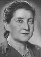Zinaida Brumberg