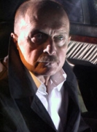 Konstantin Želdin